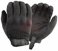 Перчатки тактические всесезонные Damascus Gear ATX-65 Hybrid Duty Gloves (Black)