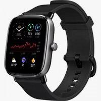 Умные часы Xiaomi Amazfit GTS 2 Mini