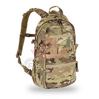 Тактический штурмовой рюкзак Crye Precision AVS 1000 Pack (MultiCam)
