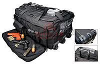 Сумка-чемодан J-Tech® E.A.T.-88L Type Trunk Kit Emergency Action Trunk (Black)