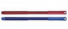 Ручка металлическая с резьбой