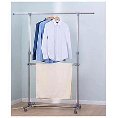 """Вешалка для одежды гардеробная """"YLT-0301H"""""""