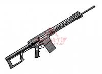 Карабин POF Gen4 P308 Edge SPR 7.62x51 NATO (.308Win) 1572 (Black)