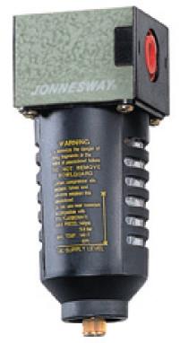 """Фильтр-сепоратор для пневматического инструмента 1/2"""" JAZ-6710A"""