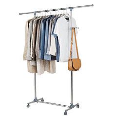 Вешалка для одежды гардеробная YLT-0309
