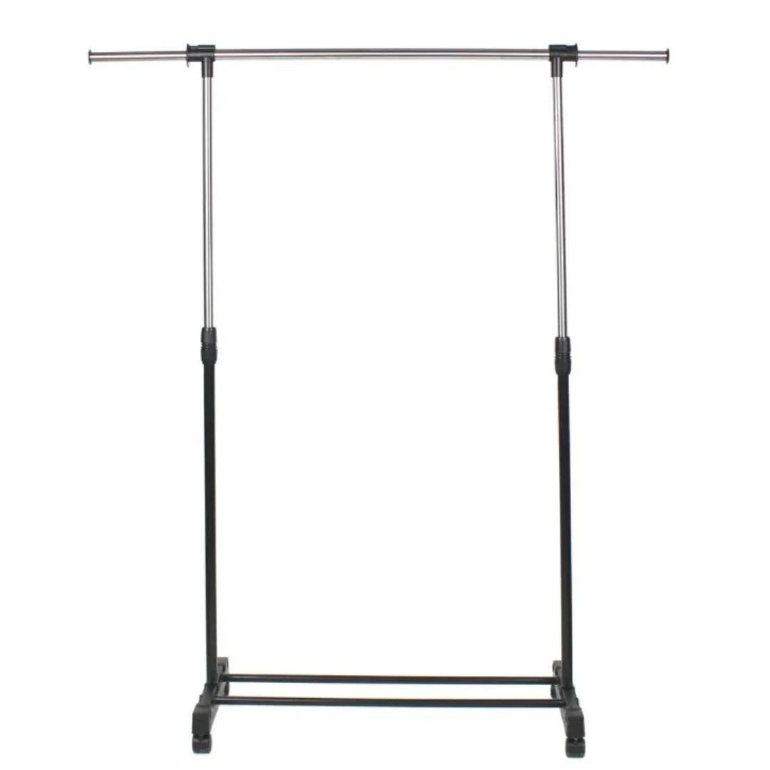 Вешалка для одежды гардеробная no.Tw-001