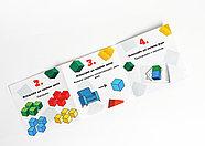 Конструктор «Умные кубики», фото 2
