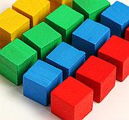 Конструктор «Умные кубики», фото 4