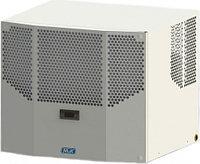 Кондиционеры для серверных, промышленных, электротехнических шкафов