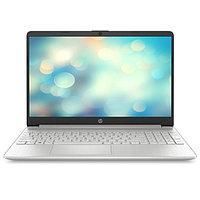 Ноутбук HP 15s-eq1037ur (15D01EA)