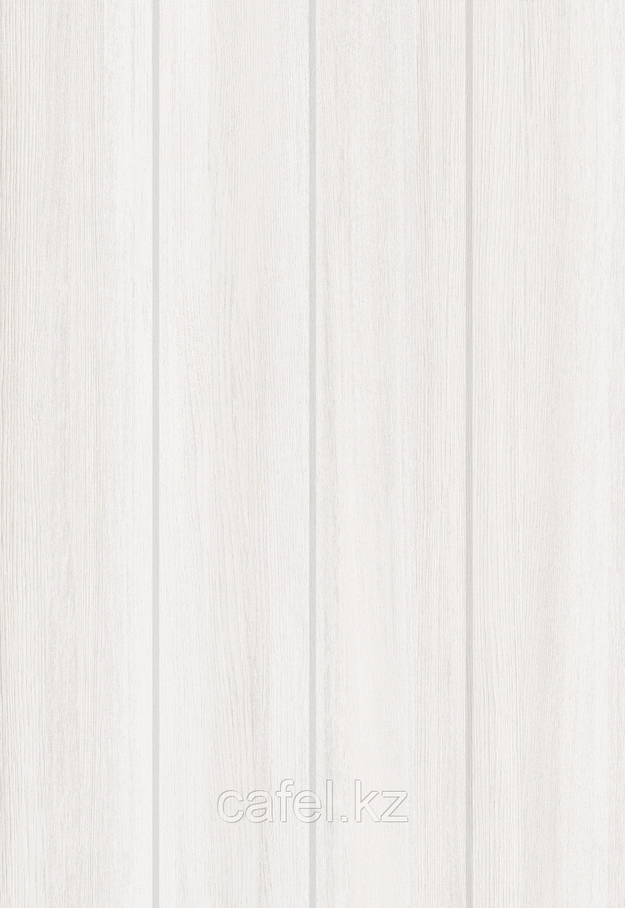 Кафель   Плитка настенная 28х40 Нидвуд   Nidwood 1с белый