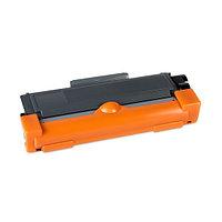 Картридж, Europrint, EPC-TN2375, Для принтеров Brother HL-L2300/L2340/L2360/L2365, DCP-L2500/L2520/L2540/L2560