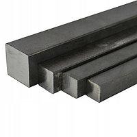 Квадрат калиброванный 10х10 мм AISI 304