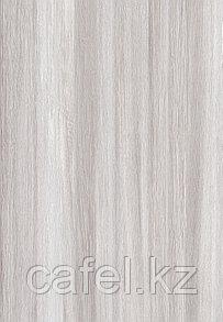 Кафель | Плитка настенная 28х40 Нидвуд | Nidwood 1Т серый
