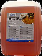 Дезинфицирующее средство Floor Wash Strong 5.6