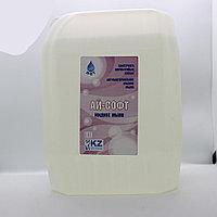 Жидкое мыло антибактериальное Ай-софт 5 л