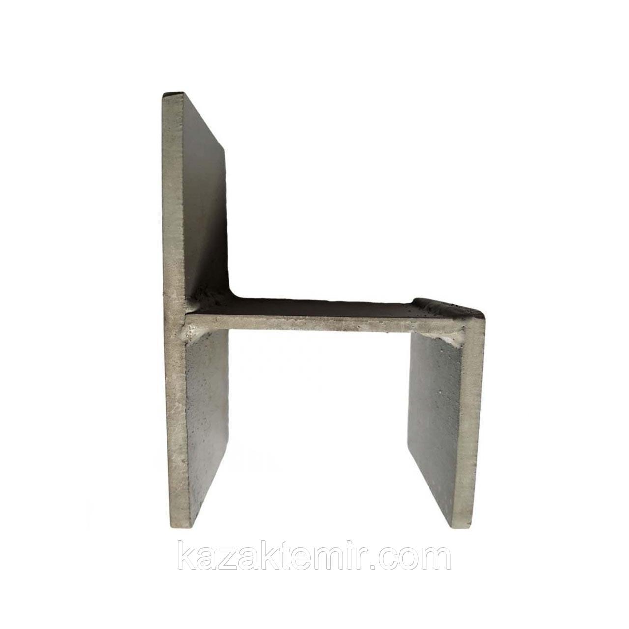 Элемент соединительный МС-8 (для плит и днищ диаметром 2 м)