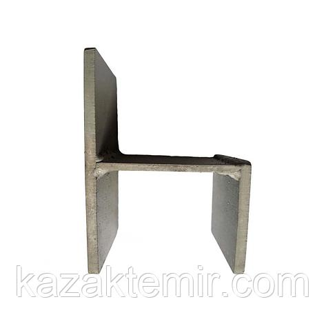 Элемент соединительный МС-7 (для плит и днищ диаметром 1,5 м), фото 2