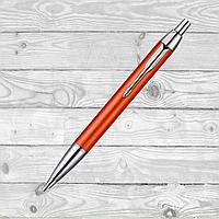 Ручка шариковая Parker, IM Historical Colors Premium Big Red