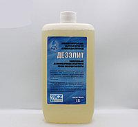 Дезинфицирующее средство ДезЭлит,1 л