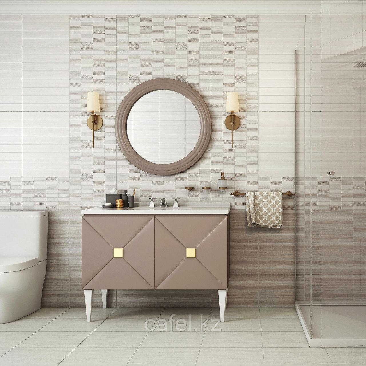 Кафель | Плитка настенная 28х40 Нидвуд | Nidwood
