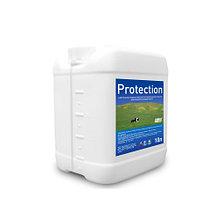 PROTECTION I2800