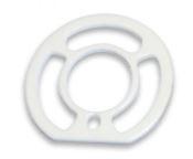 Уплотнительное кольцо DeVilbiss