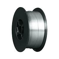 Сварочная алюминиевая проволока 0.8 мм ALMG5