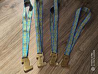 Медали металлические, фото 1