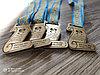 Медали металлические, фото 3