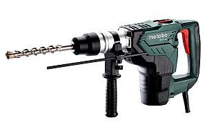 Перфоратор Metabo KH 5-40 SDS-max, 600763500