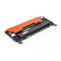 Картридж, Katun, CLT-K409S, Чёрный, Для принтеров Samsung CLP-310/315, CLX-3170/3175, 1000 страниц.