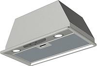 Вытяжка Electrolux LFG9525S