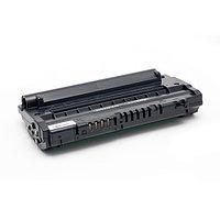 Картридж, Europrint, EPC-SCX4200, Для принтеров Samsung SCX-4200/4220, 3000 страниц.
