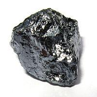 Кремний кристаллический Кр1 ГОСТ 2169-69