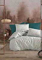 Двуспальное постельное белье, фото 1