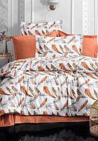 Двуспальное постельное белье в Астане, фото 1