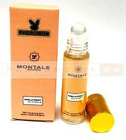 Масляные духи Montale Vanilla Extasy, 10 ml ОАЭ
