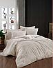 Комплект постельного белья в Астане