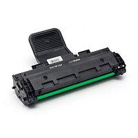 Картридж, Europrint, EPC-ML1610, Для принтеров Samsung ML-1610/1615/1620/2010/2015/2510/2570/ 2571N, SCX4521/4