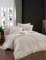 Комплект постельного белья в Нур-Султане