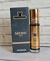 Масляные духи Marfa Memo, 10 ml ОАЭ