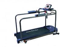 Беговая дорожка для реабилитации American Motion Fitness 8612RP с реверсом