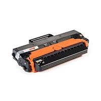 Картридж, Europrint, EPC-MLT115, Для принтеров Samsung Xpress SL-M2620/2820/M2670/2870, 3000 страниц.