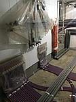 Монтаж системы отопления и распределительного узла / Деревянный дом, фото 6