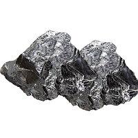 Марганец металлический Мн95 ГОСТ 6008-90 /Mn=90%