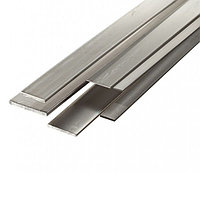 Полоса стальная 0,2х20 - 30х1000