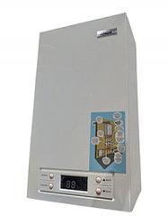 ALEO L1P18 котел газовый настенный до 180 м²
