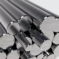Полоса алюминиевая 1х10 - 15х300