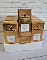Масляные духи Tom Ford Soleil Blanc, 10 ml ОАЭ
